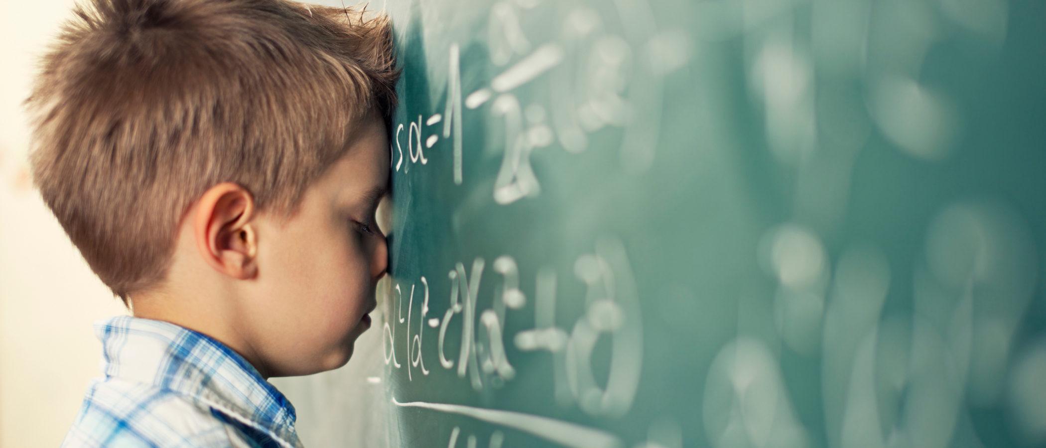 El orientador escolar, ¿cuándo podemos acudir a él o ella?