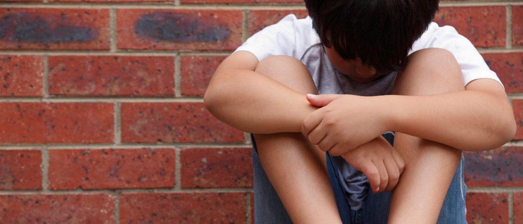 ¿Por qué hay niños que hacen bullying?