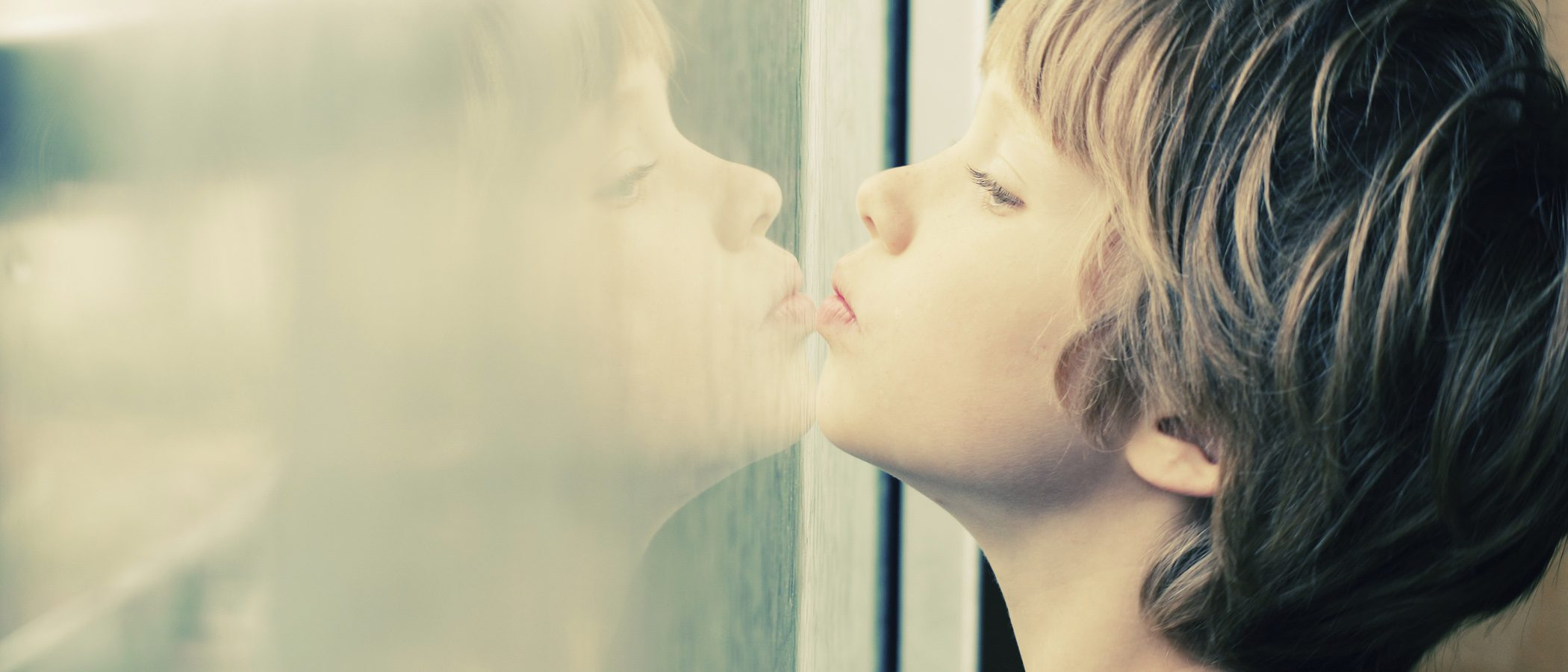 8 cosas que no sabías de los niños autistas