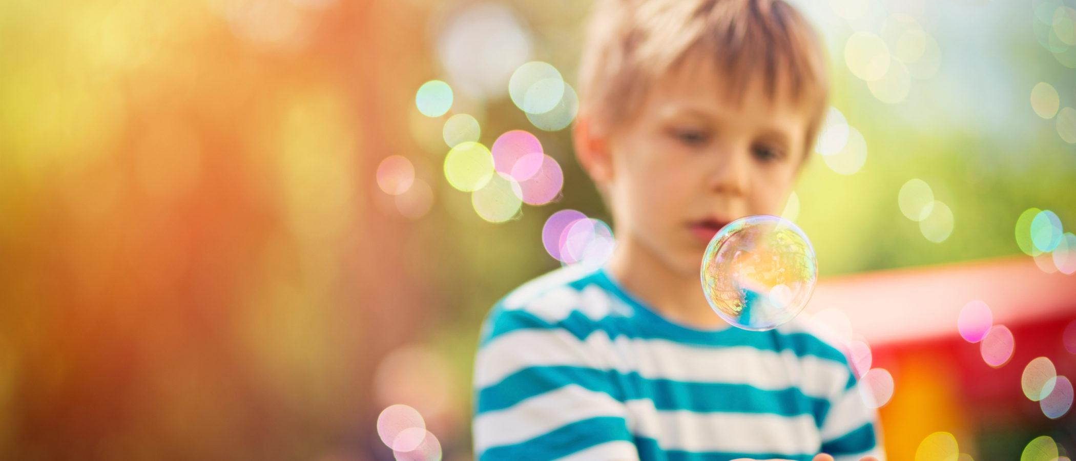 Diferencias entre el autismo y el Síndrome de Asperger