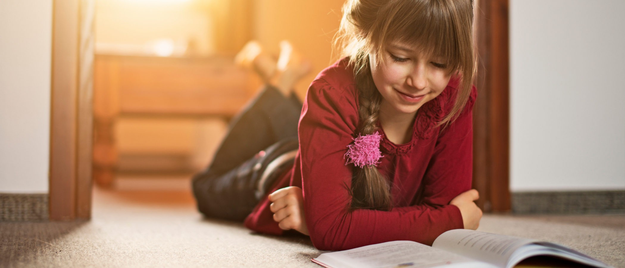 ¿A Partir De Qué Edad Pueden Quedar Los Niños Solos En