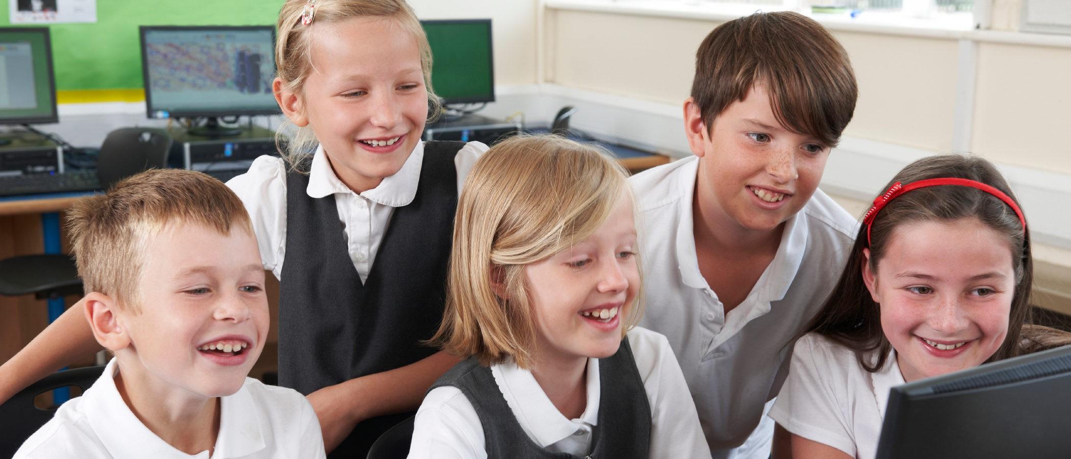 ¿Qué elegir, colegio público, privado o concertado?
