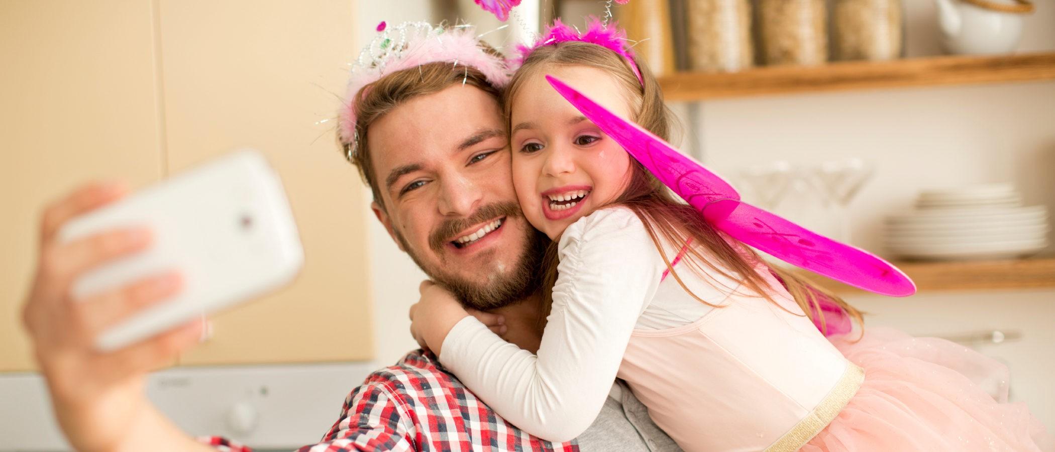 Cómo llevar a cabo una crianza positiva