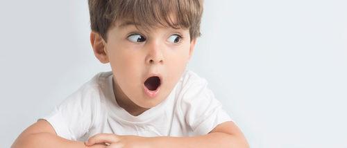 8 cosas que solo los padres con hijos con dislexia entenderán