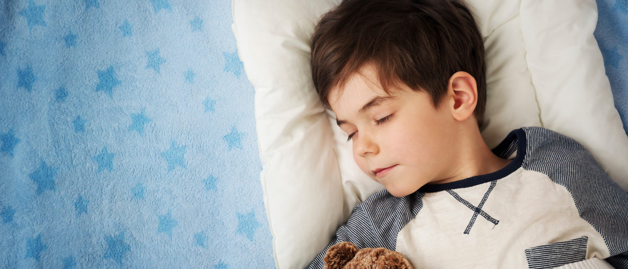 Cuando el dormir se convierte en un problema, ¿qué soluciones hay?