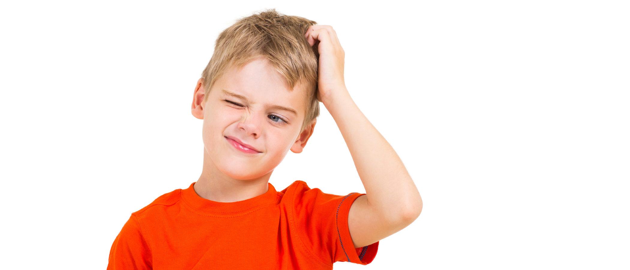 Cómo mejorar la memoria en los niños
