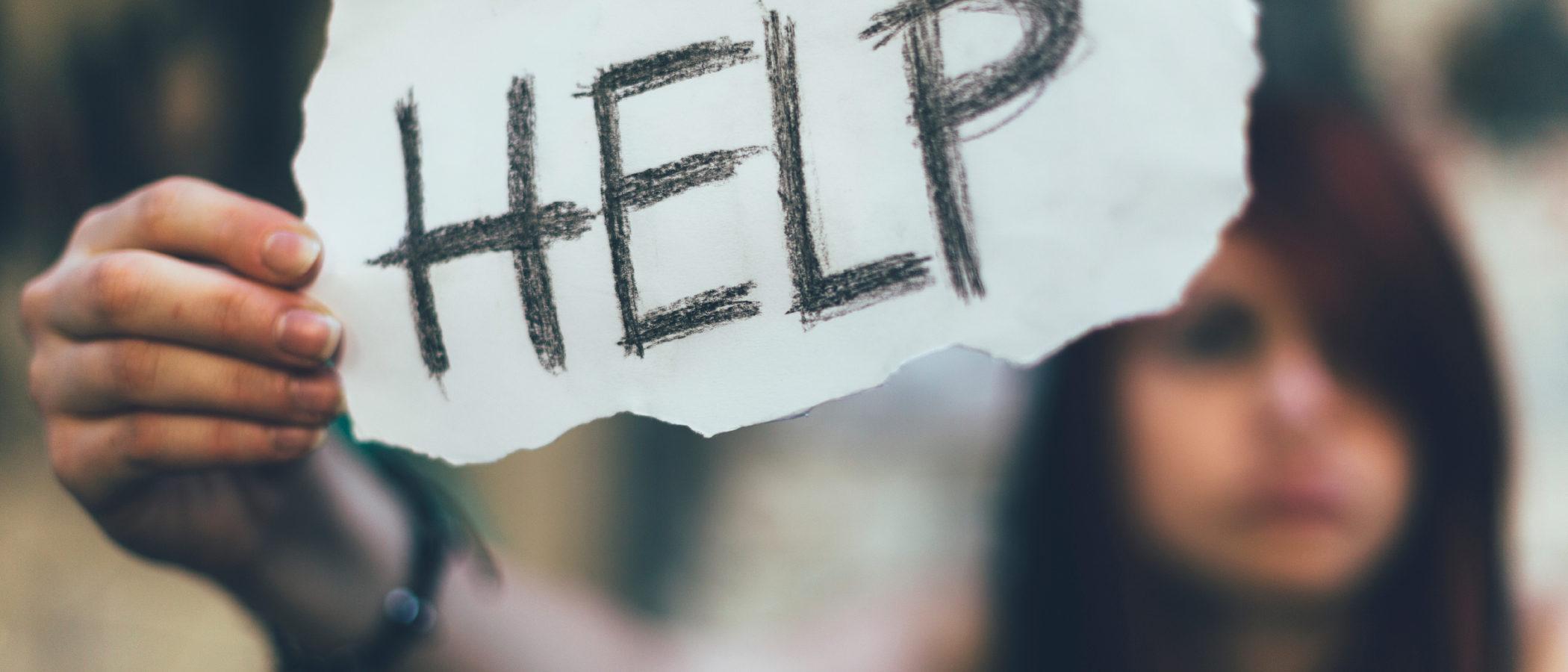 Consejos para padres de un hijo adolescente con depresión