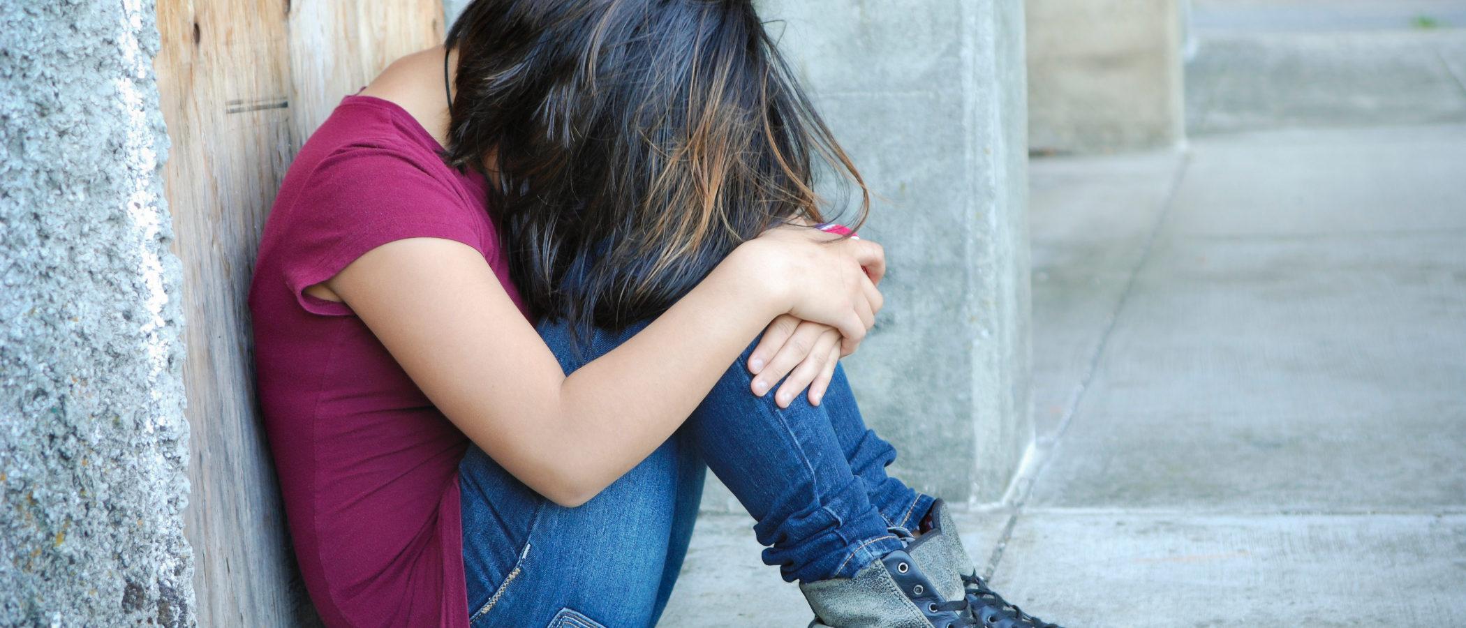 ¿Es cambiar de colegio un buen remedio contra el bullying?