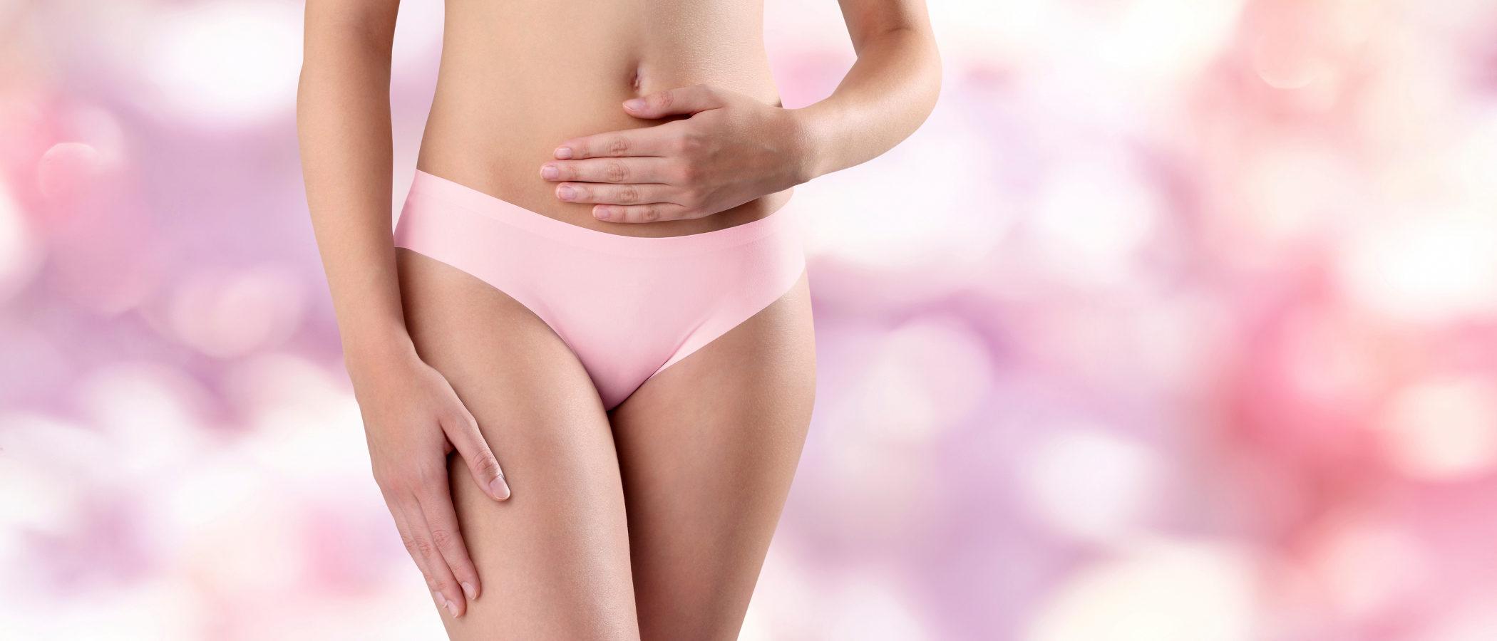 Cómo diferenciar el sangrado de implantación de la menstruación