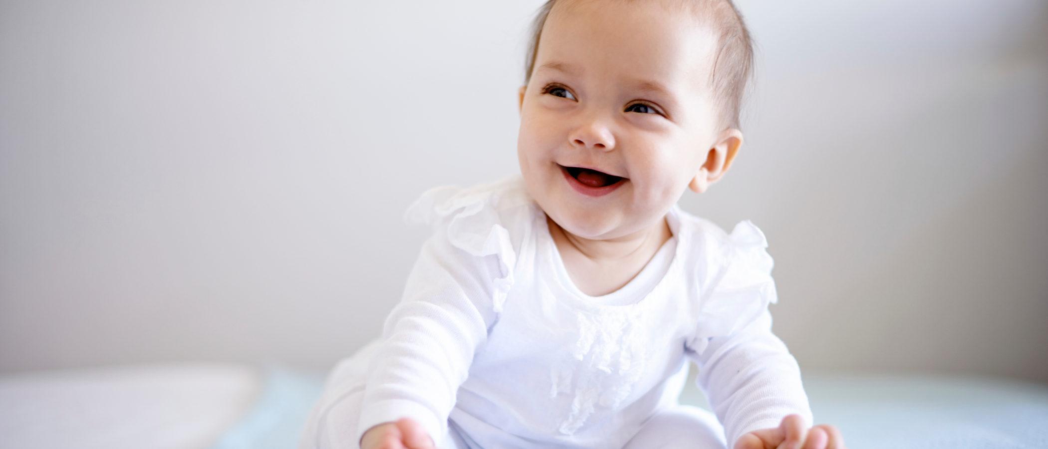 Nombres de bebé inspirados en series de televisión