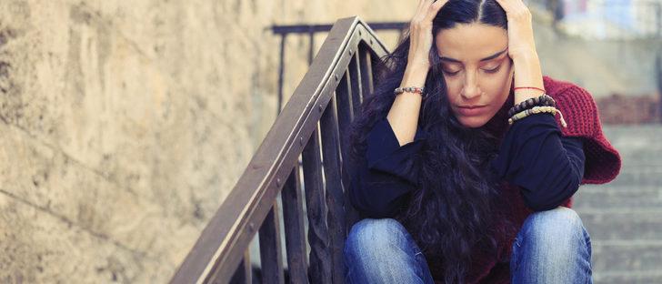 Cómo no sentirse demasiado atrapado en la maternidad o paternidad