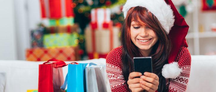7 ideas para regalar a tus hijos adolescentes en Navidades