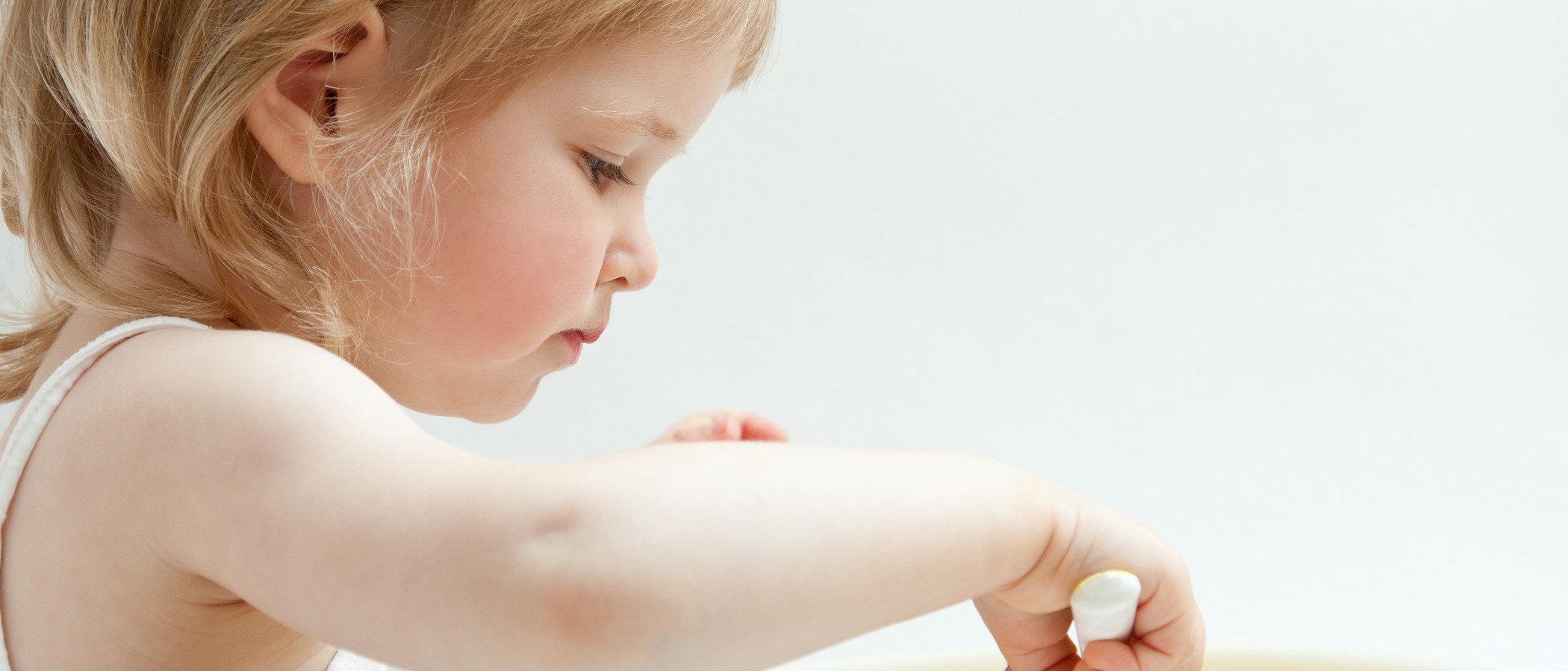 5 alimentos para combatir la cetosis o acetona en niños