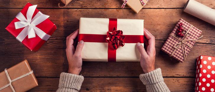 Esta Navidad no compres juguetes sexistas