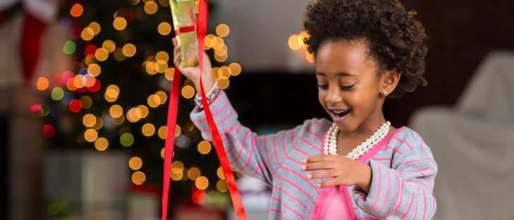 Regalos de navidad para ni os mejor juguetes educativos - Regalos navidad para padres ...