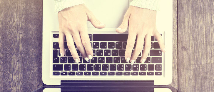 Enseña a tus hijos a identificar el ciberbullying y actuar