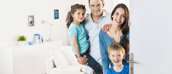 Ser padres de acogida: las razones para animarse a tomar la decisión