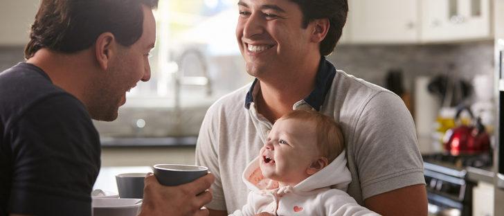 ¿Es ahora un buen momento para tener hijos?