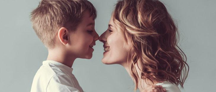 Soy madre primeriza y todo el mundo me da consejos, ¿cómo lidiar con ello?