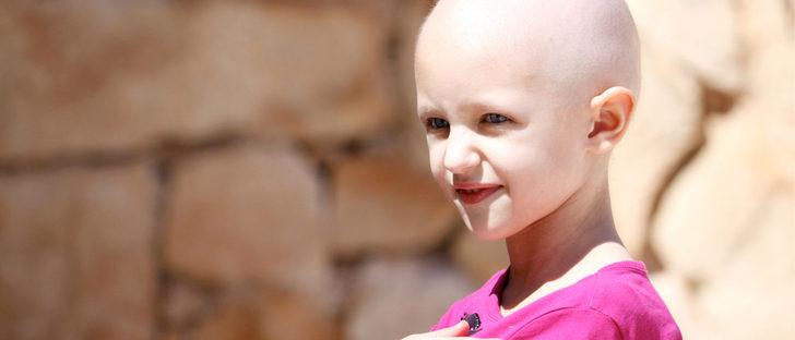 Tratamiento de la leucemia en niños
