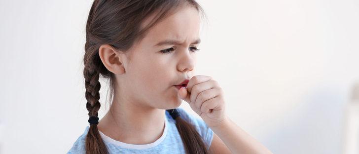 ¿Cómo se contagia la difteria?