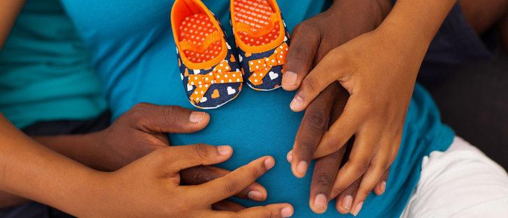 Tratamientos de fertilidad: en qué consiste la inseminación artificial