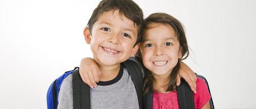 Cómo evitar que mi hijo contagie los piojos a otros niños