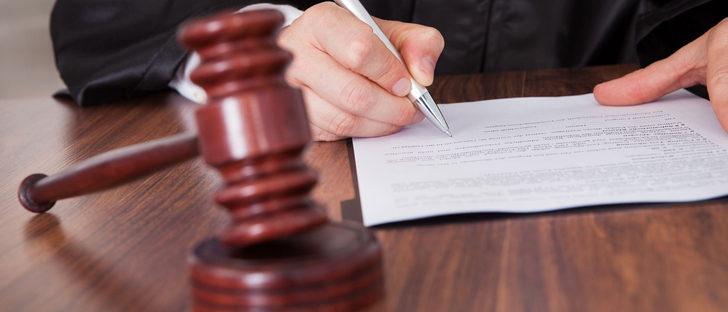 Custodia compartida, ¿debería ser la primera opción ante un divorcio?