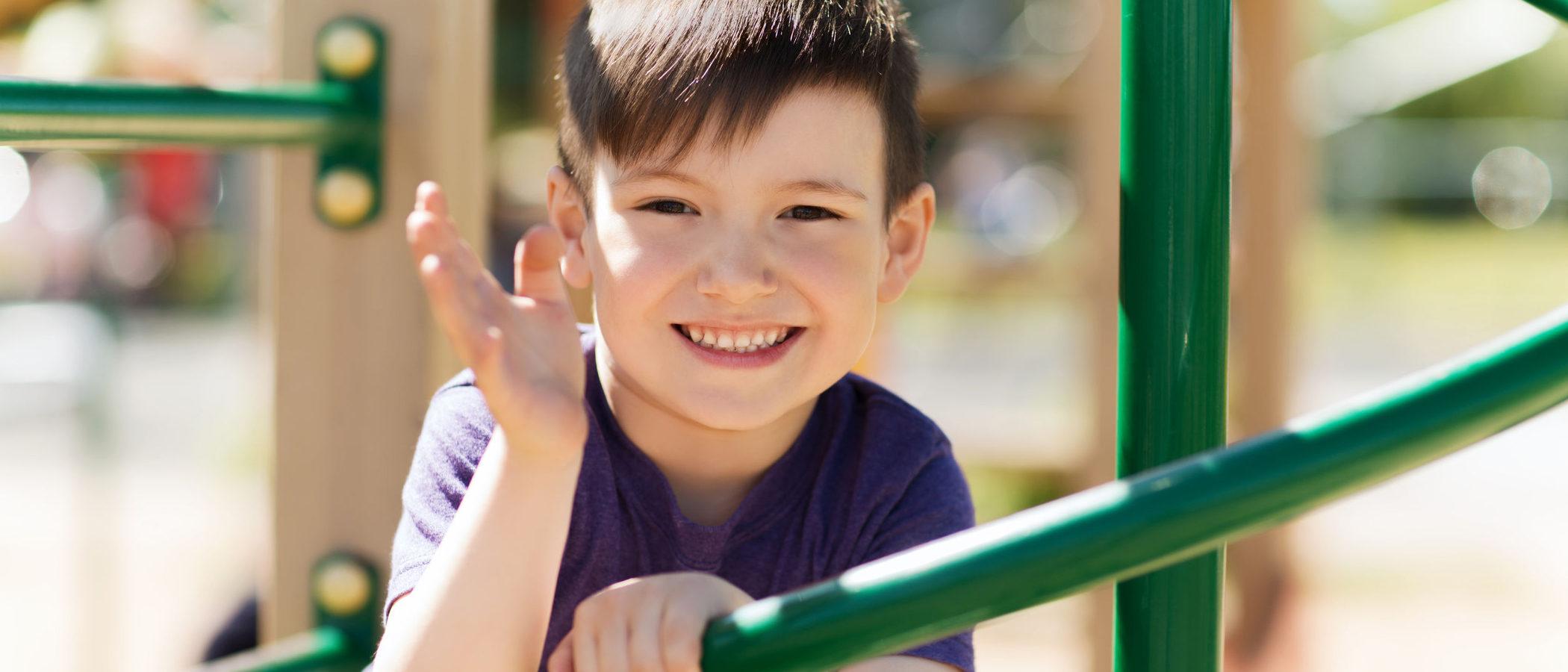 Posibles causas de la fimosis en niños
