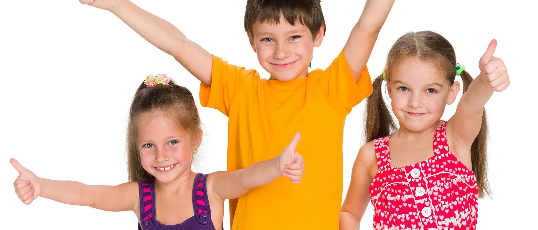 Las ventajas de ser familia numerosa
