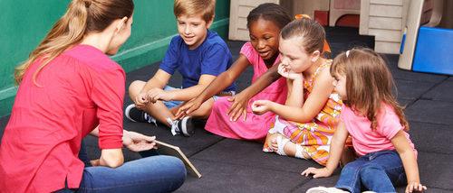 Cuentos LGTBIQ+ para niños que enseñen sobre la diversidad afectiva