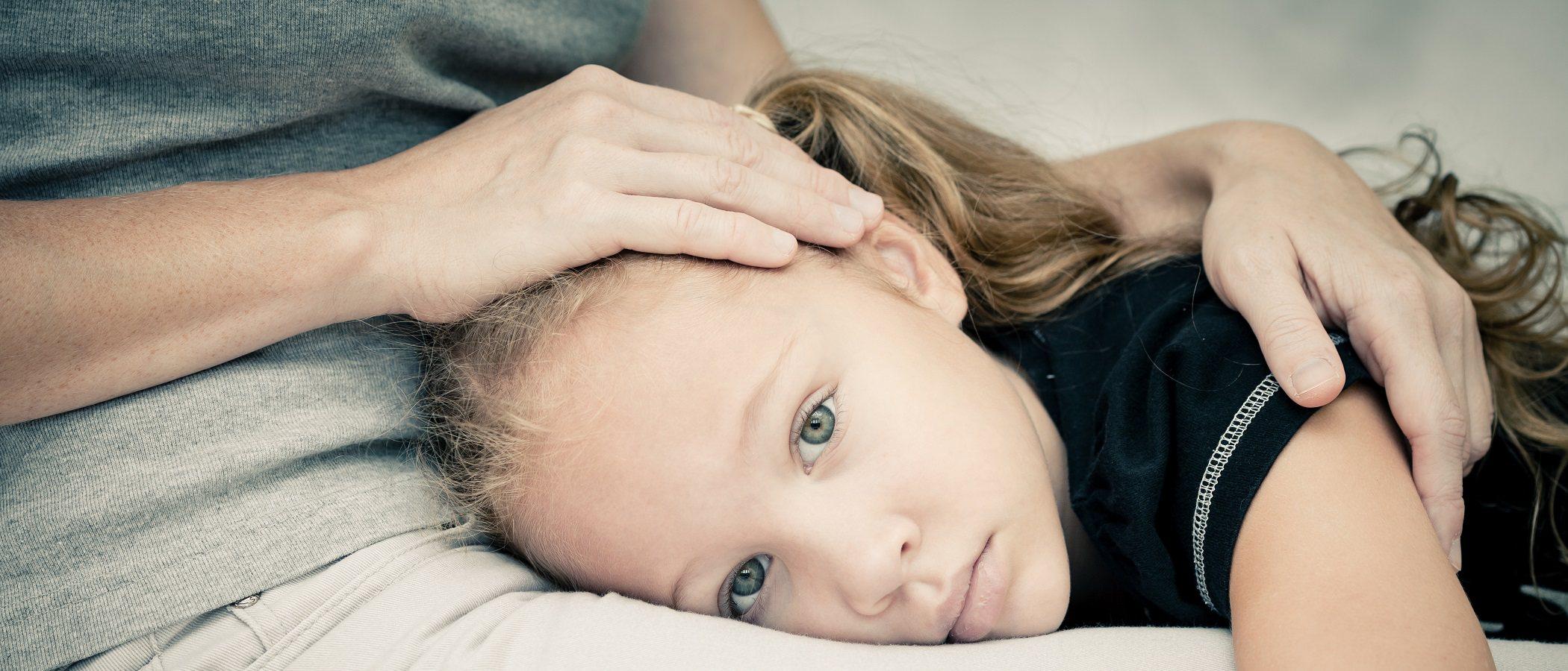 Cómo identificar si tu hijo adolescente tiene depresión