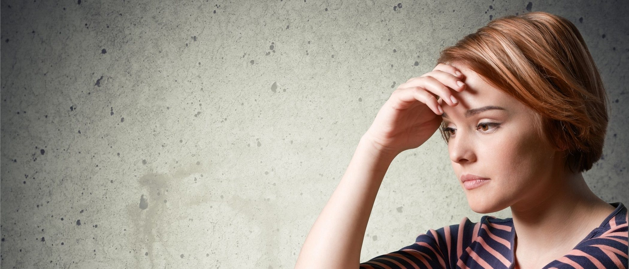 7 características de un adolescente con depresión