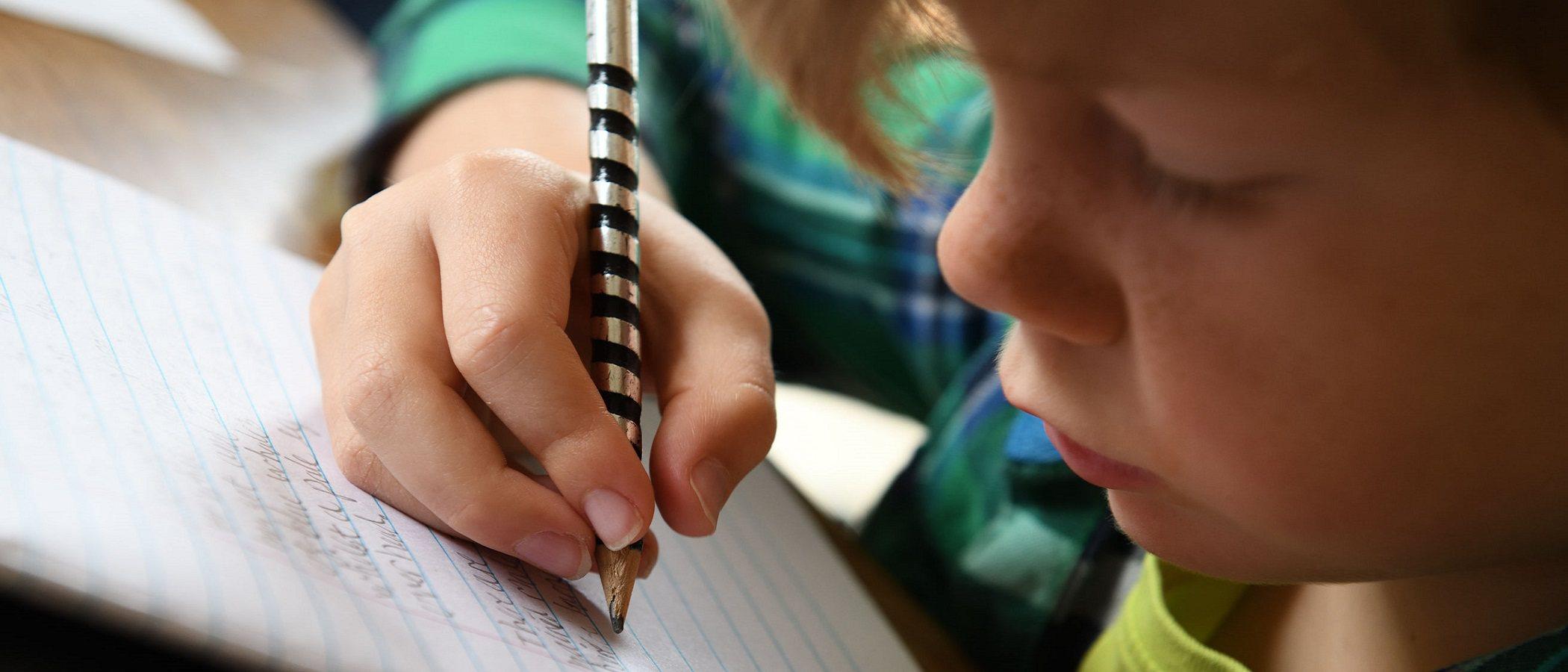 Cómo educar a los hijos con Inteligencia Emocional
