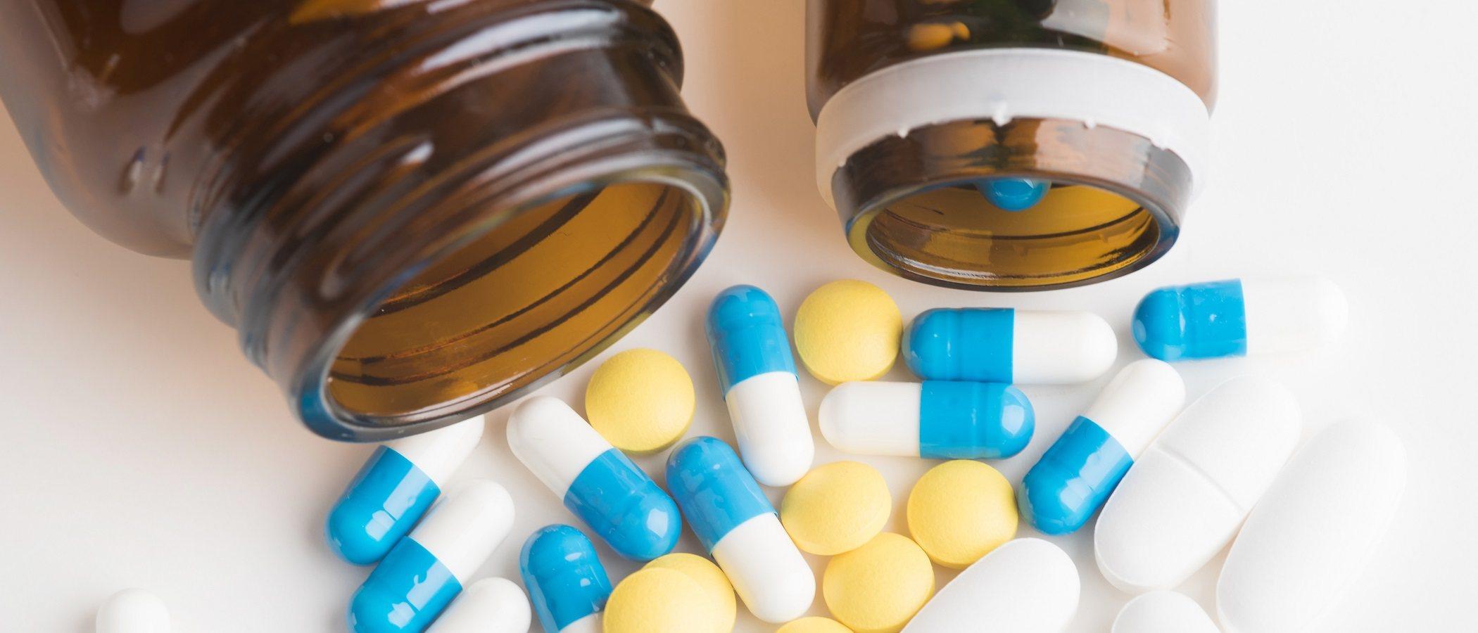 Omeprazol en niños: indicaciones y dosis recomendada