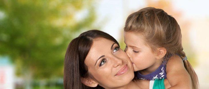 Permite los errores en los hijos para aumentar su confianza