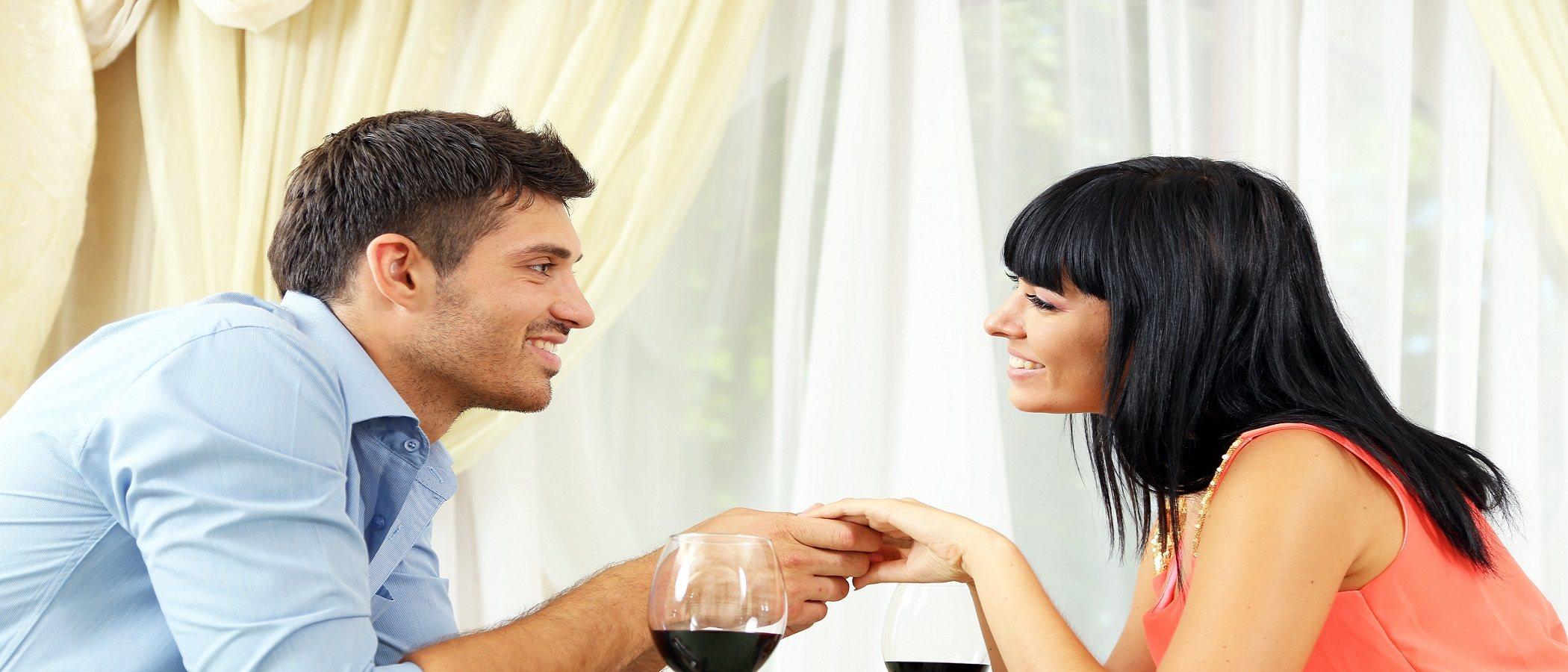 Ideas fáciles para tener una noche de cita