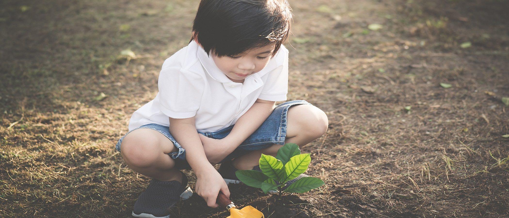 4 actividades prácticas y divertidas para realizar con niños