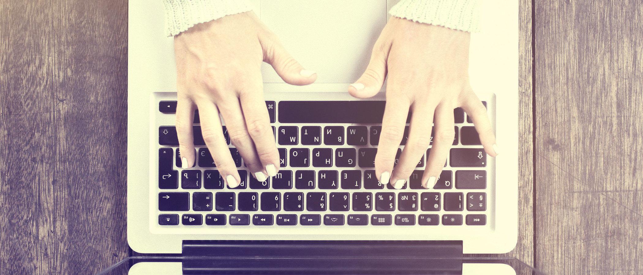 Ciberbullying: cómo detectar si tu hijo sufre acoso por internet