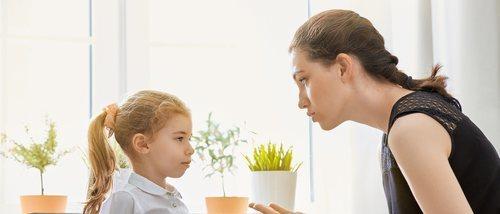 Por qué la disciplina es esencial en la crianza