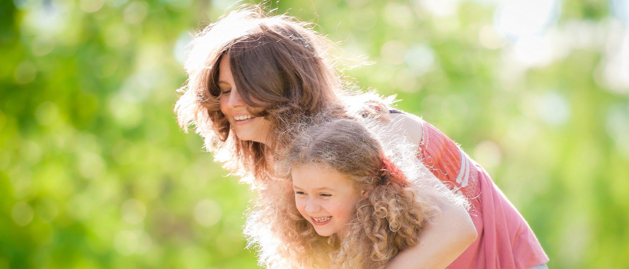 13 modales que tus hijos deben aprender