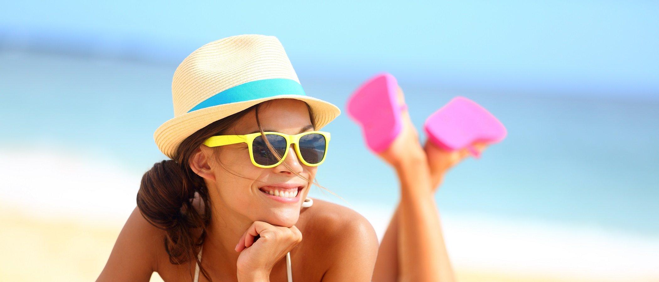Evita endeudarte por las vacaciones de verano