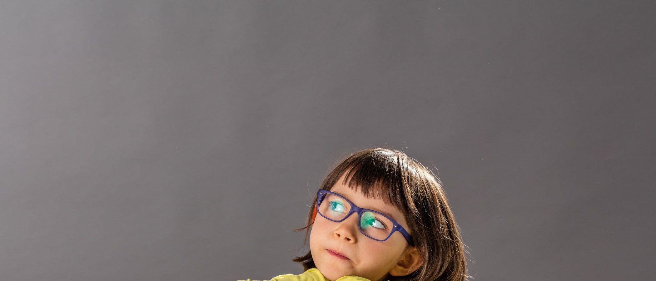 La indecisión,  ¿es normal en los niños?