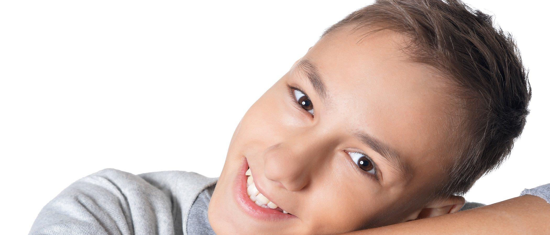 Cómo educar a un niño altamente sensible