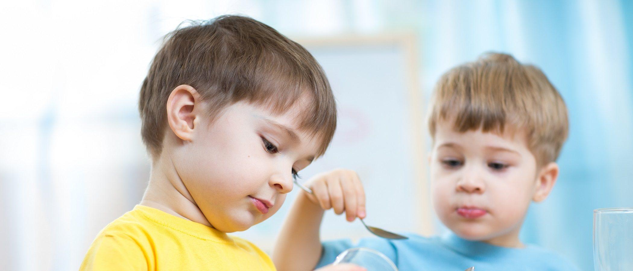 Hogar sin peleas entre hermanos y tranquilidad, ¡estos son los secretos!