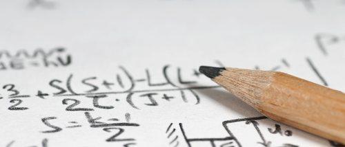 Haz que las matemáticas sean divertidas para tus hijos