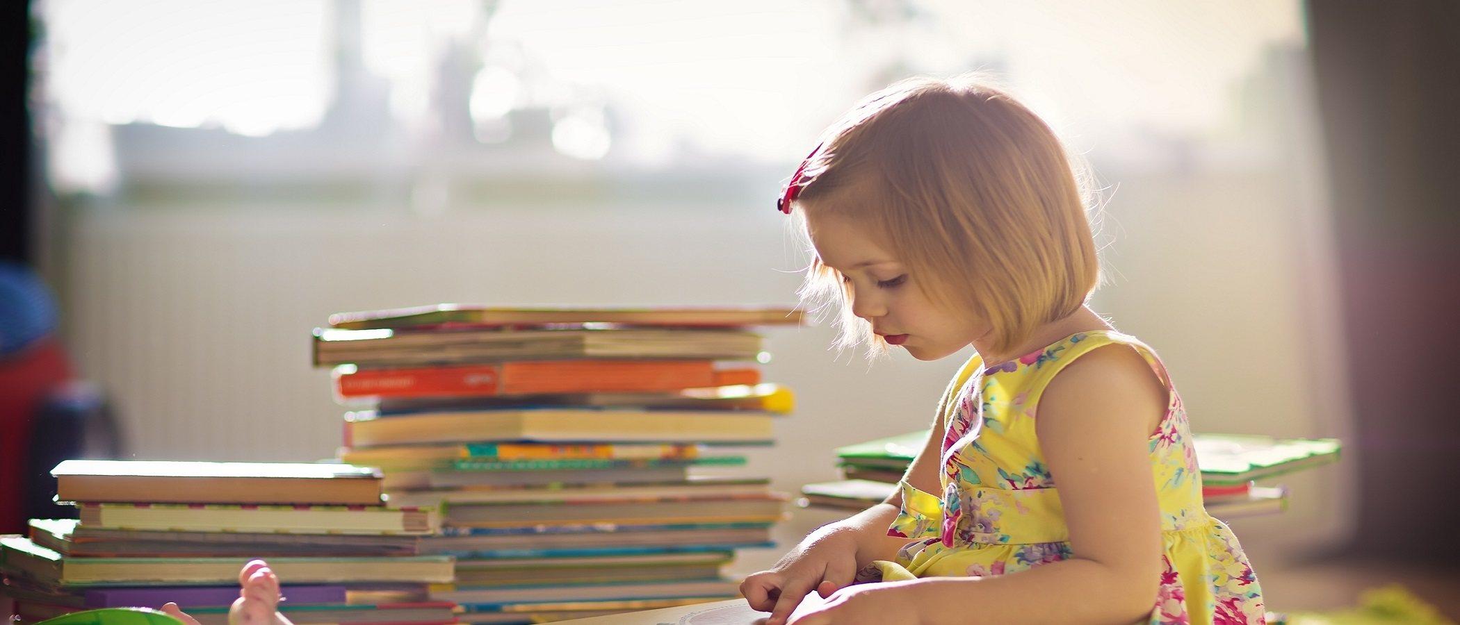 Qué es un lector autodidacta