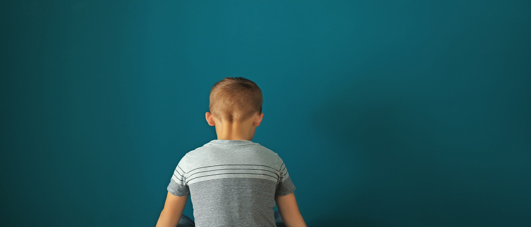 Estrategias de disciplina para niños con autismo