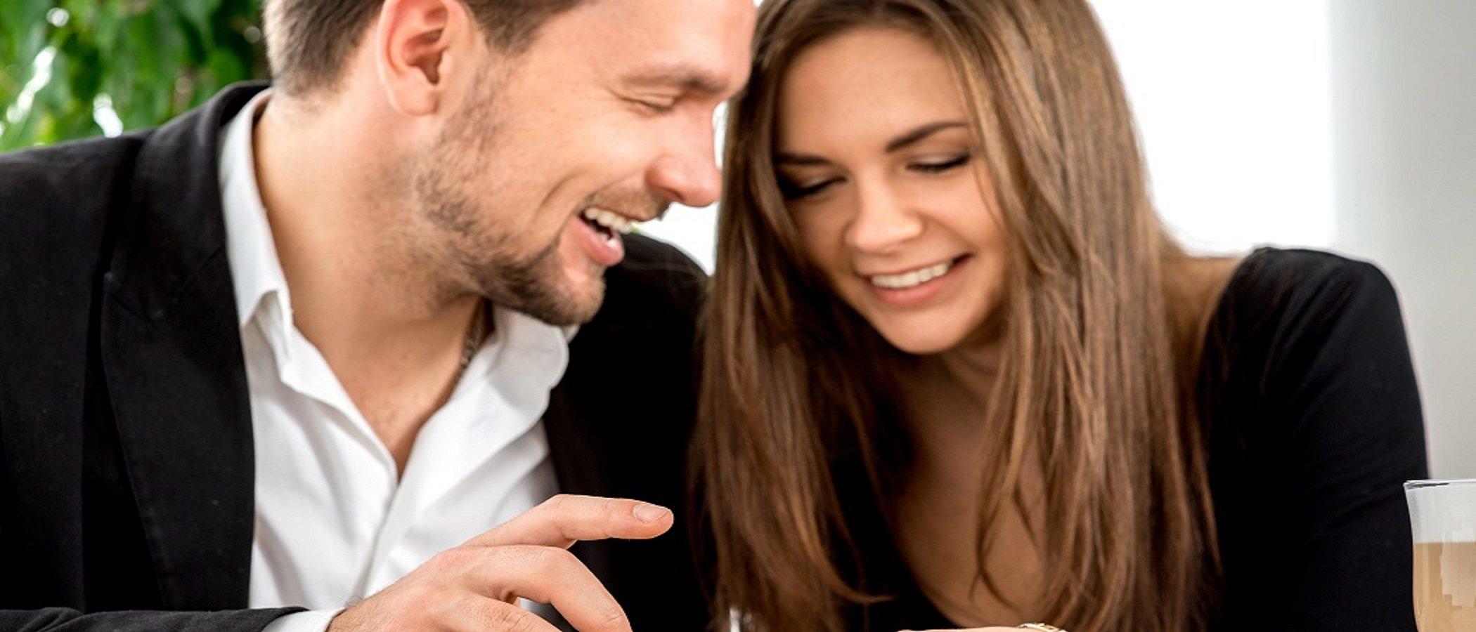 Fortalece el matrimonio y evita el divorcio con estos 9 consejos