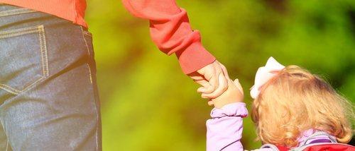 3 errores de crianza que no puedes cometer después del divorcio